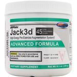 Image of USP LABS Jack3d - Advanced Formula Watermelon 8.1 oz
