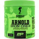 Image of ARNOLD Iron Cre3 Fruit Punch 4.34 oz