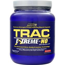 MHP TRAC Extreme-NO Punch 775 grams