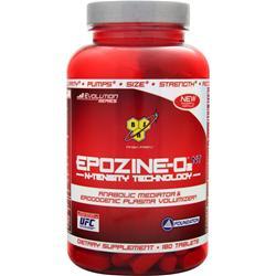 BSN Epozine-O2 NT 180 tabs