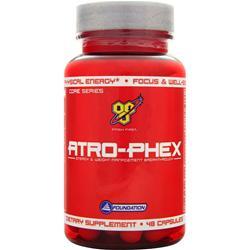 BSN Atro-Phex 48 caps