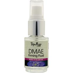 Reviva Labs DMAE Firming Fluid 1 fl.oz