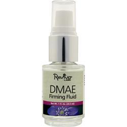 Reviva Labs DMAE Firming Fluid 1 fl.oz
