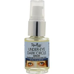 REVIVA LABS Under-Eye Dark Circle Serum 1 fl.oz