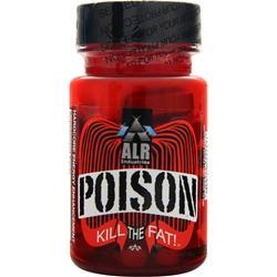 ALR Poison 30 tabs