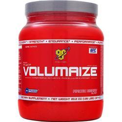 BSN Volumaize Arctic Berry 1.26 lbs
