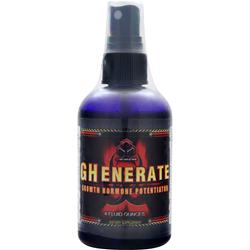 LG SCIENCES GHenerate 4 fl.oz