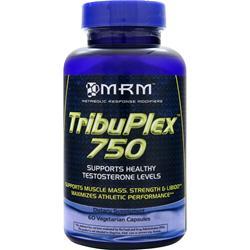 MRM TribuPlex 750 60 vcaps