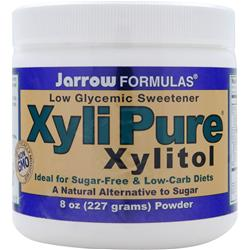 JARROW Xyli Pure Xylitol 8 oz