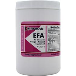 Kirkman EFA 454 grams