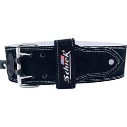 Schiek Sports Competition Power Belt 6010 X-Large 1 belt