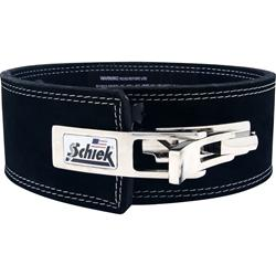 Schiek Sports Power Lever Belt 7010 Medium 1 belt