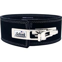 Schiek Sports Power Lever Belt 7010 Small 1 belt