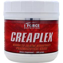 IFORCE Creaplex 500 grams