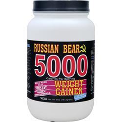 Russian bear 5000 weight gainer hot girls wallpaper