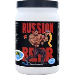 Vitol Russian Bear 25 pckts