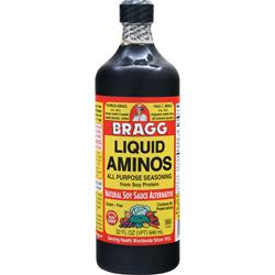 BRAGG Liquid Aminos All Purpose Seasoning 32 fl.oz
