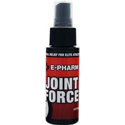 E-PHARM Joint Force (Liquid) 2 fl.oz