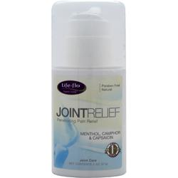 Life-Flo Joint Relief 2 oz