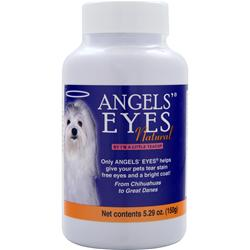ANGELS EYES Natural for Dogs 150 grams