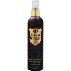DREAM TAN Bronze Knight Tanning Spray 8 oz