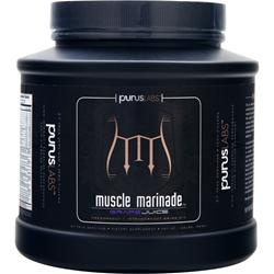 Purus Labs Muscle Marinade Grape Juice 1.22 lbs