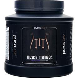 Purus Labs Muscle Marinade Grape Juice 1.22 lbs