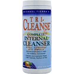PLANETARY FORMULAS Tri-Cleanse Complete Internal Cleanser 10 oz