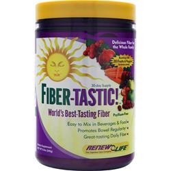Renew Life Fiber-Tastic 8.5 oz
