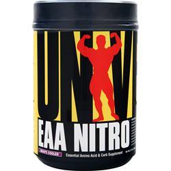 UNIVERSAL NUTRITION EAA Nitro Grape Cooler 2.27 lbs