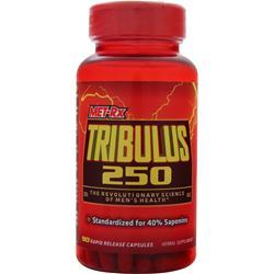 Met-Rx Tribulus 250 90 caps