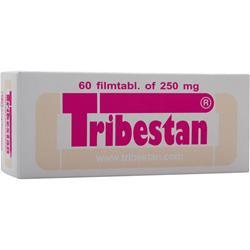 Sopharma Tribestan 60 tabs