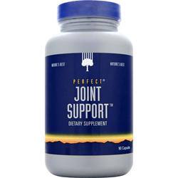 NATURE'S BEST Perfect Joint Support 90 caps