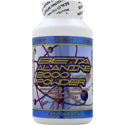 Sci-Fit Beta Alanine 2000 Powder 300 grams