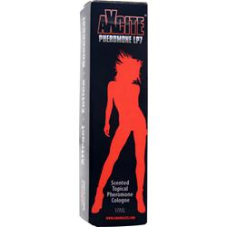 Athletic Xtreme Axcite - Pheromone LP7 10 mL