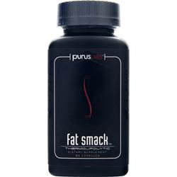 PURUS LABS Fat Smack 90 caps