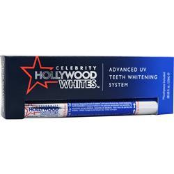Hollywood Whites Celebrity Hollywood Whites Kit 1 kit