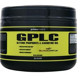 Primaforce GPLC 60 grams