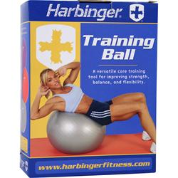 Harbinger Training Ball 55cm 1 ball