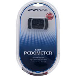 Sportline Step Pedometer 330 1 unit