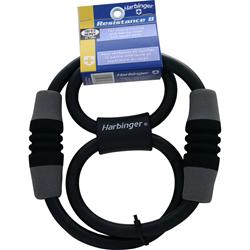 HARBINGER Resistance 8 Super Heavy - 30-72 lbs. 1 unit