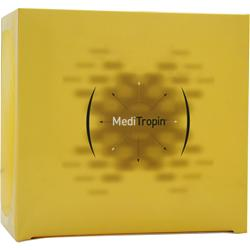 NUTRACEUTICS MediTropin Orange 60 unit