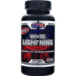Getting Lean Supplements: A Fat Loss Supplement Guide!