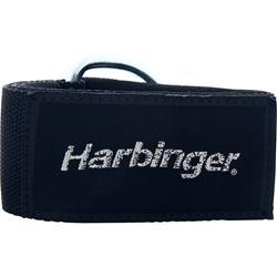 Harbinger Neoprene Padded Ankle Cuff 1 unit