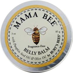 BURT'S BEES Mama Bee Belly Balm 3 oz