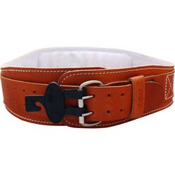 Schiek Sports Power Leather Contour Belt 2006 Medium 1 belt