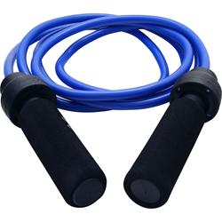 J-FIT Weighted Jump Rope Blue  2 lbs