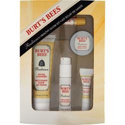 Burt's Bees Radiance Healthy Glow Kit 1 kit
