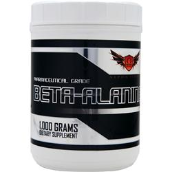 OMEGA SPORTS Beta-Alanine 1000 grams
