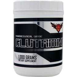 Omega Sports Glutamine 1000 grams